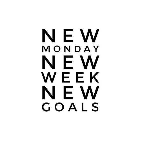 Today is a great day to begin on those goals that you have been wanting to start. #Achieve #Advance<br>http://pic.twitter.com/q3yx7wopMa