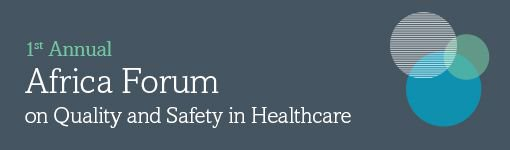 Abstracts due by July 28! Submit now for the 1st Africa Forum on #Quality and #Safety in Healthcare:  http:// buff.ly/2uQhGWq  &nbsp;   @TheIHI<br>http://pic.twitter.com/pxJC788E5X