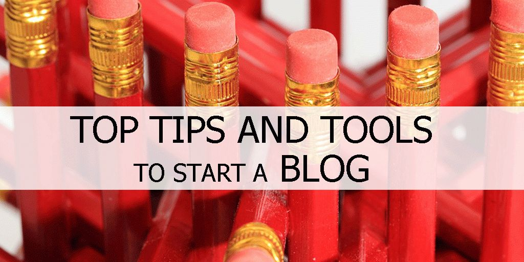 Tips &amp; Tools To Start A Blog  http:// buff.ly/2unVccE  &nbsp;   #blogging #content <br>http://pic.twitter.com/sXM5IbKCl7