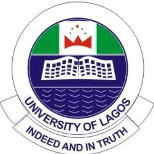 UNILAG generates N5m from waste recycling:  http://www. projectsandpartnersng.com  &nbsp;        @pnpartners_ng #Other <br>http://pic.twitter.com/qIjJRNGeQm