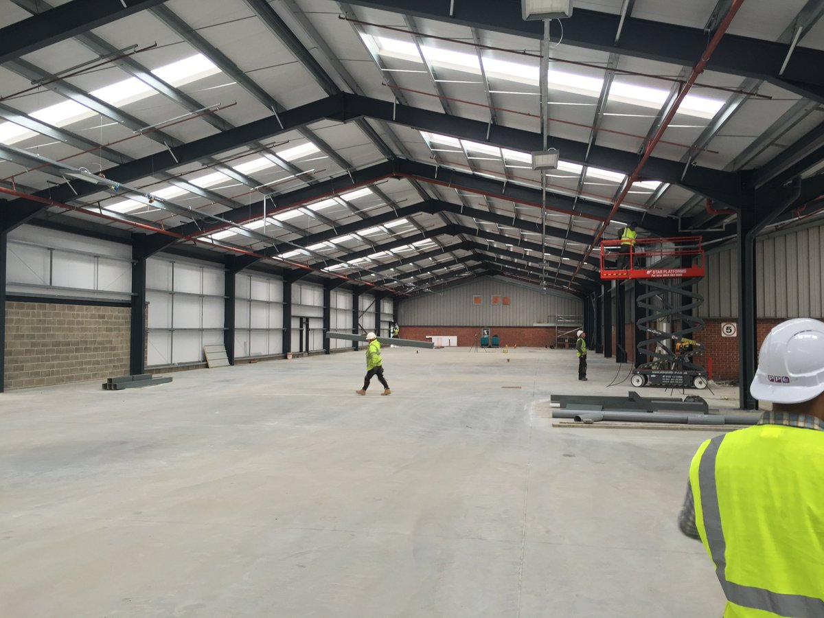 Icon Aerospace invests £7m in new production facility to double output:  http:// zenoot.com/icon-aerospace -invests-7m-in-new-production-facility/ &nbsp; …  #UKmfg #GBmfg #Investment <br>http://pic.twitter.com/eBHToHt1Ad