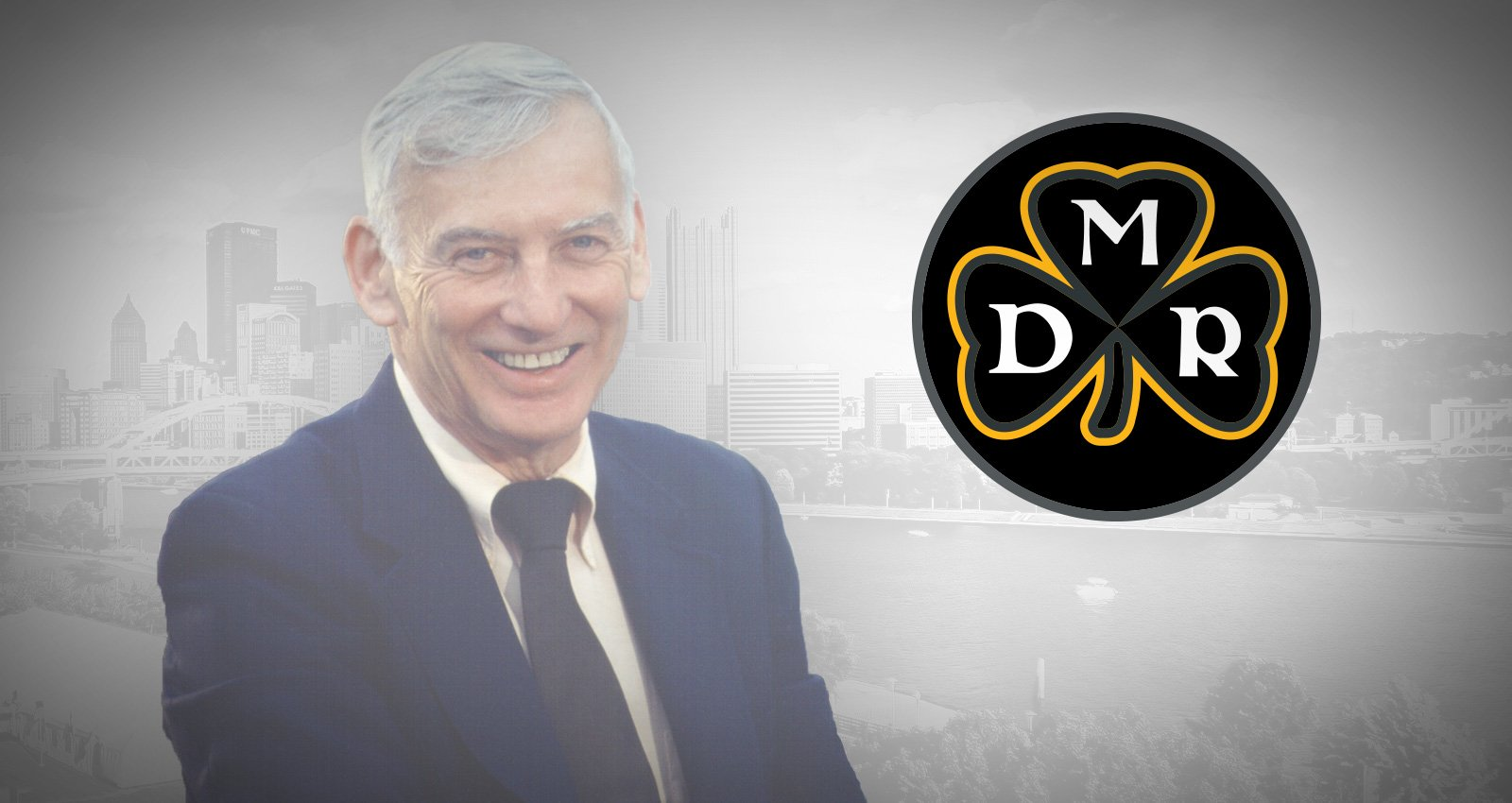 We will wear a patch on our jerseys this season to honor Dan Rooney.  MORE: https://t.co/SRUWiTQUtC https://t.co/d2cSr2xEbo