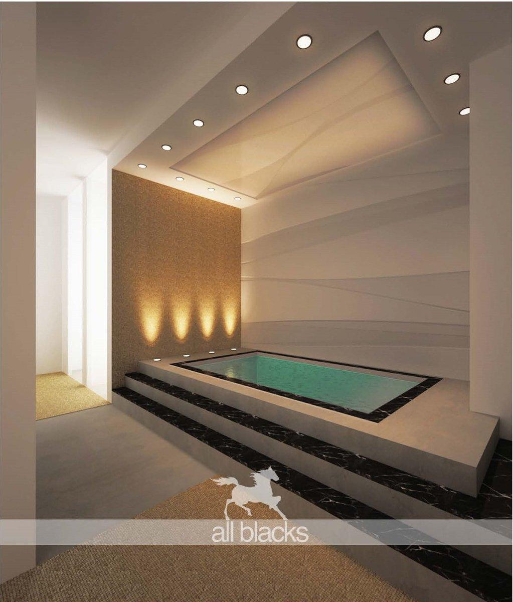 #bathroom #place #spa #water #room #interiordesign #colors #cozy #uae  #middleeast #singapore #NYC #canpic.twitter.com/ueV4iMRDvX