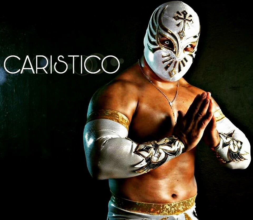 Confirmed! @caristicomx will be at #MLA13 #BadIntentions on 10/8! #MLAWorldWide  Tickets go on sale soon! <br>http://pic.twitter.com/E7nLm3osQ5