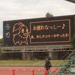 草 pic.twitter.com/iJK47pz4y6