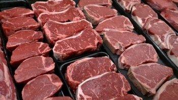 Vacina contra aftosa será modificada após veto dos EUA à carne brasileira https://t.co/7RpIFVZrSR