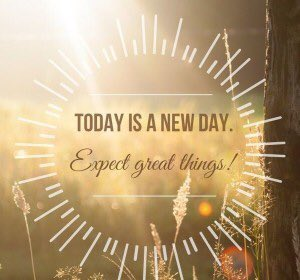 Welcome to our 2017-18 school year, teachers and staff! #newday #newyear #greatthings #TeamSISD<br>http://pic.twitter.com/yIZjJzT0T6