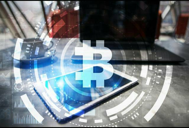 Emerging #Apps For #Blockchain  http://www. forbes.com/sites/forbeste chcouncil/2017/07/18/emerging-applications-for-blockchain/#4eaa0a49cf83 &nbsp; …  #Healthcare #crypto #ETH #Management #ICO #AI #Token #Energy #tracking #Security #BTC<br>http://pic.twitter.com/YXzPsudyfM