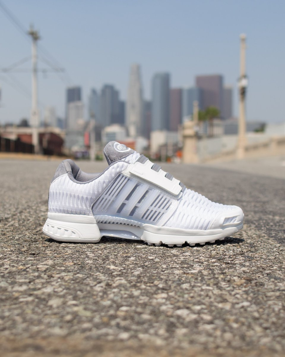 sports shoes 94566 0638c mirroring the clear skies and warm breeze of the west coast the flagship  exclusive la arrives