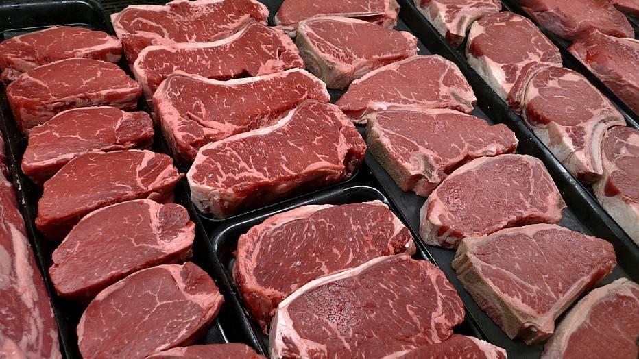 Vacina contra aftosa será modificada após veto dos EUA à carne brasileira https://t.co/7iIX8OHJHX