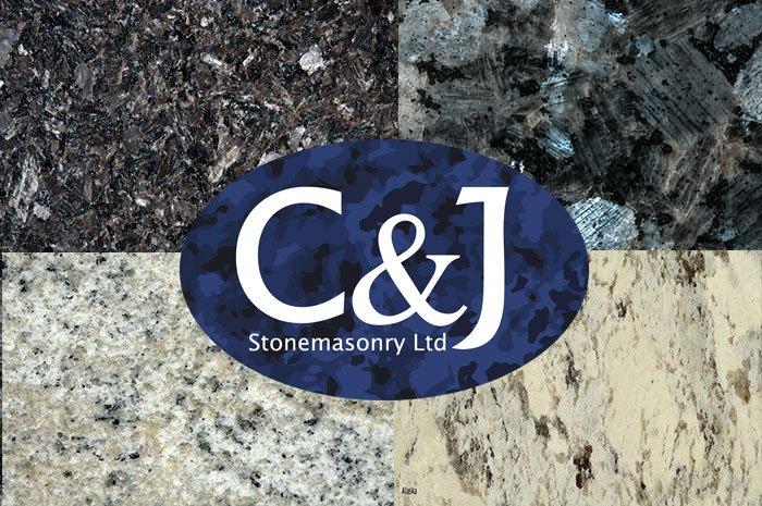 Gorgeous Granite worktops from @CJStonemasonry marble-granite-quartz.com/materials_gran… #GraniteWorktops #KitchenInspiration #NaturalStoneWorktops