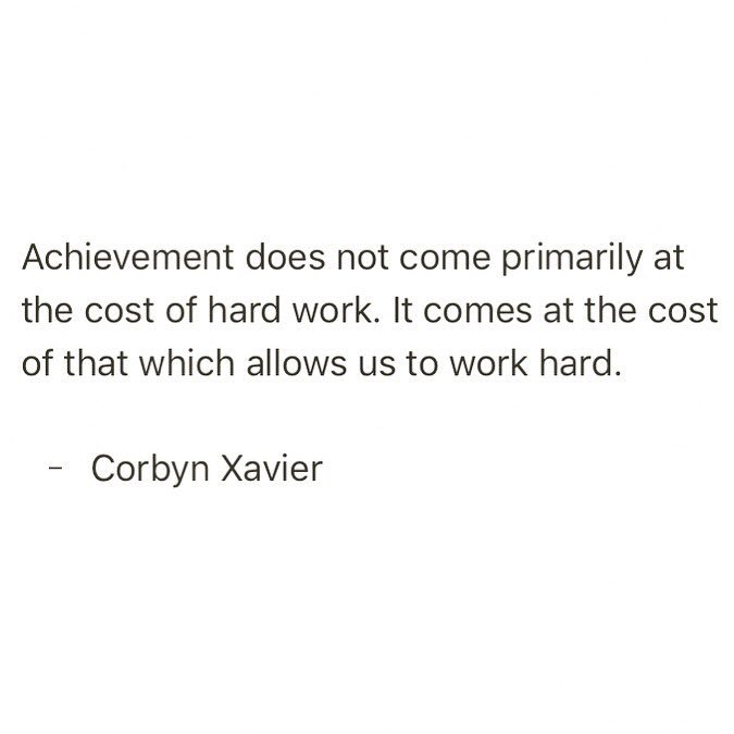 Food 4  #corbynxavr #quotes #quotestoliveby #quoteoftheday #quote #wordstoliveby #wordart #achieve #achievement #hardworkpaysoff #hardwork<br>http://pic.twitter.com/t04LRBy94N