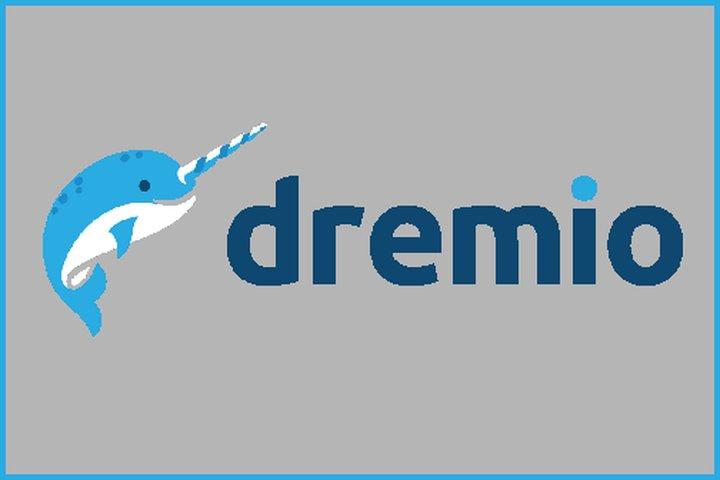 dremio hashtag on Twitter