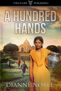 Book of the Day and only 99p! #India #suspense #romance #tirgearr #mustread  http:// ereadernewstoday.com/book-of-the-da y-a-hundred-hands/ &nbsp; … <br>http://pic.twitter.com/rEiQBAbVvc