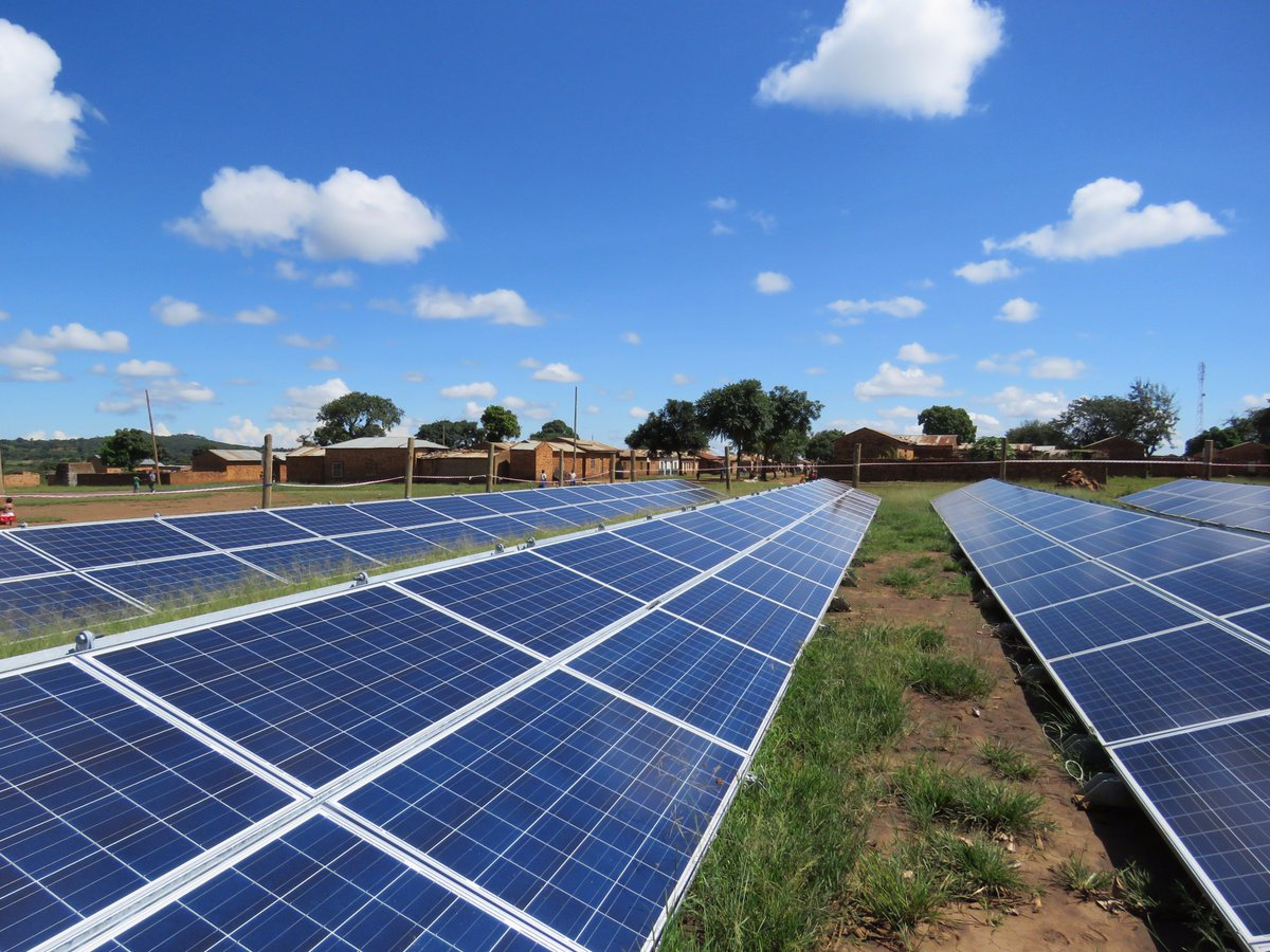 READ: PIDG-supported #renewables projects are helping to #power #sustainablegrowth in #Africa and #Asia:  http:// pidg.org/resource-libra ry/project-fact-sheets/renewables-project-fact-sheets &nbsp; …  #globaldev <br>http://pic.twitter.com/I9044q2BdQ