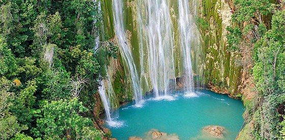 Repubblica Dominicana: Alla scoperta del lato più verde e autentico dell'isola in tre diverse località dell'entroterra