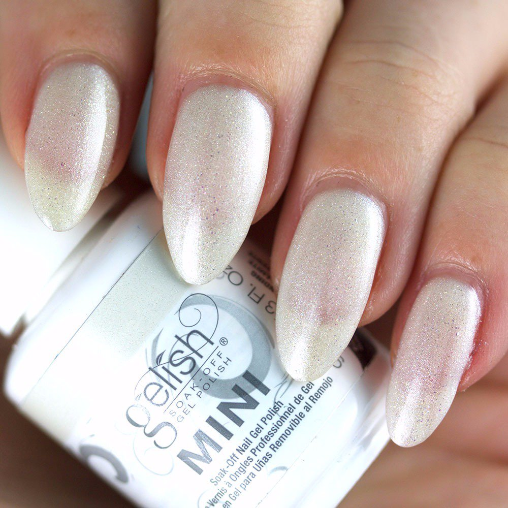Where To Buy Gelish Nail Polish In Abu Dhabi – Papillon Day Spa