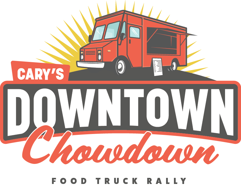 Downtown Cary, NC (@TOC_Downtown) | Twitter