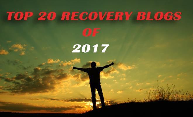 alcohol recovery drugs