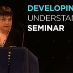The famous Cathy Casey Follow Up Seminar recording is now available. Click here to purchase https://t.co/RIswgkFRXe