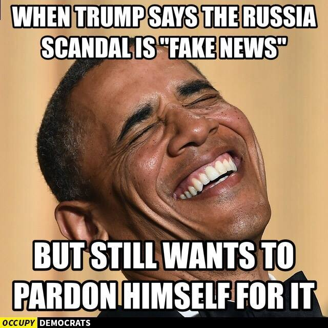#TrumpPardons #Collusion #TrumpRussia #Trumpgate #trumpisaliar #Impeach45  &quot;A self-pardon might itself be a crime.&quot;  http:// foreignpolicy.com/2017/05/19/wha t-would-happen-if-trump-pardoned-himself-mueller-russia-investigation/ &nbsp; … <br>http://pic.twitter.com/GUqI5oR1iS