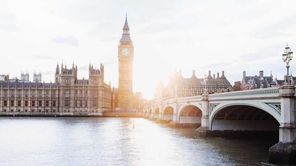 #MaddyTips : 4 conseils pour bien se lancer au Royaume-Uni (malgré le Brexit) https://t.co/OI5QcezfeY
