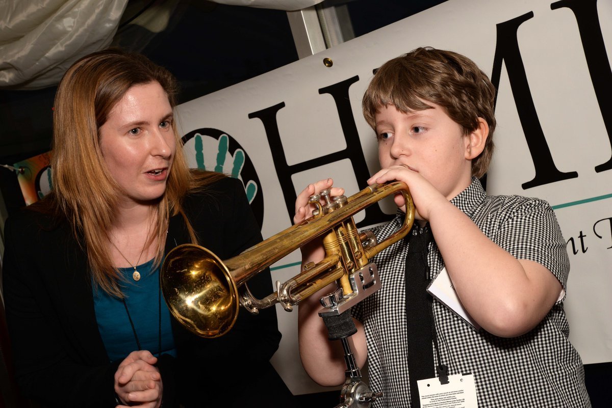 Our first OHMI student passed his Grade 1 - congratulations Cian! @ABRSM @S4EMusic #disability #music<br>http://pic.twitter.com/yTirr07JQd