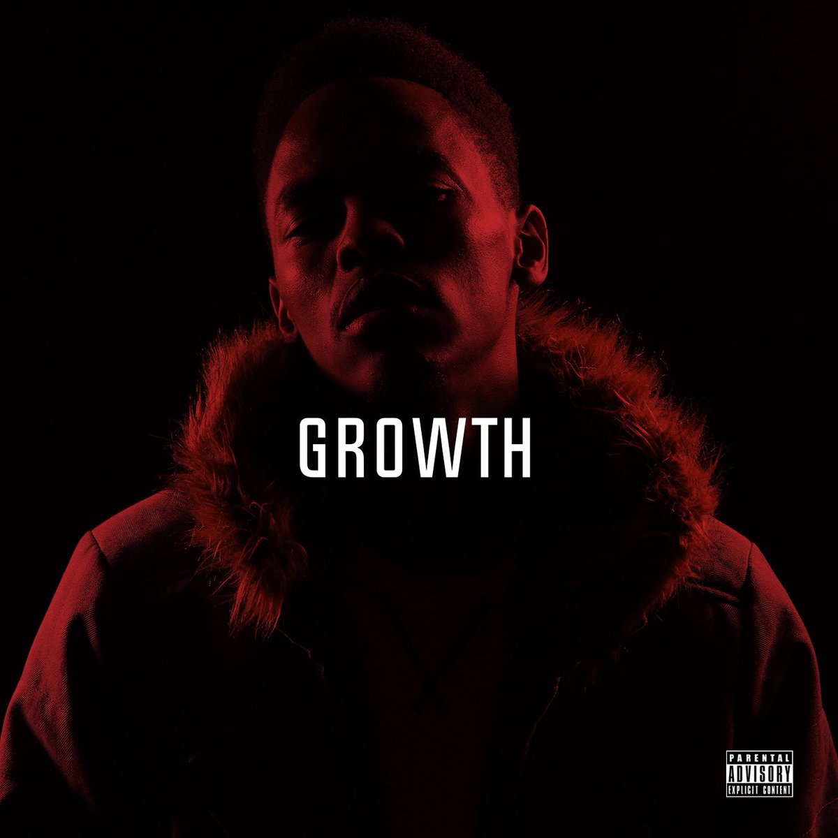 Growth. Available Now!  Soundcloud:  https:// goo.gl/ZqqQF9  &nbsp;   Audiomack:  https:// goo.gl/RhYFrB  &nbsp;    Mixed and Mastered by @lifeofsallie  #Growth <br>http://pic.twitter.com/nRaQtOJ8gr
