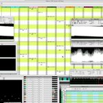 This is very very cool… @AphexTwin shows you how he made Druqks track 'Vordhosbn' (via @FACTmag) - https://t.co/4GOakNrTAK