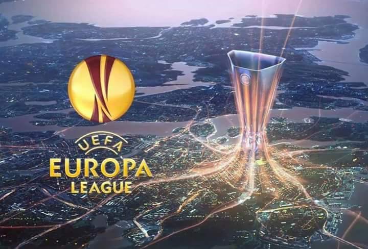 MILAN-Craiova diretta in chiaro su Canale 5, streaming gratis su Sport Mediaset | Calcio Europa League