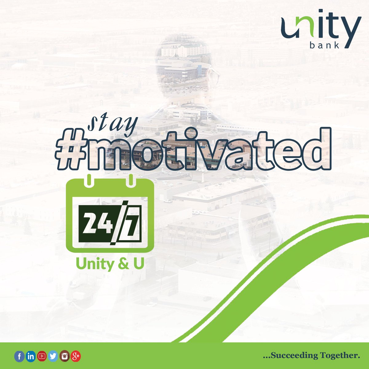 unity bank Tell us about your needs and get a personalized banking solution  for more  than a century, unity national bank has helped local families, businesses and.