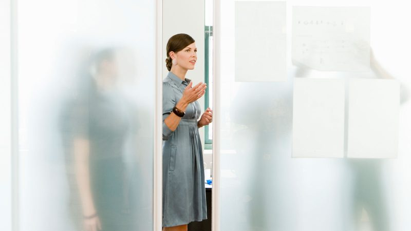 Your anonymous work complaints on Glassdoor may not be so anonymous after all