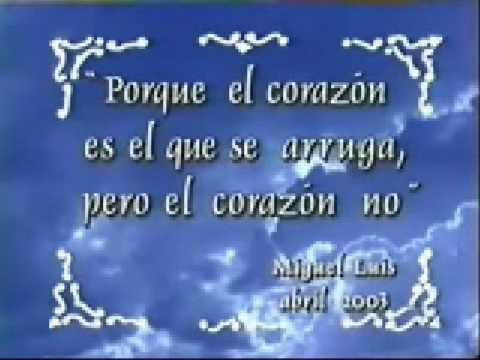 #BuenosDías #ADarle #PoesiaBreve https:/...