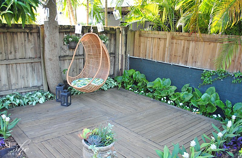 Costa Farms On Twitter Get Ideas For Decorating Your Deck