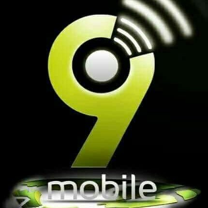 9Mobile Nigeria (@9_mobile_ng) | Twitter