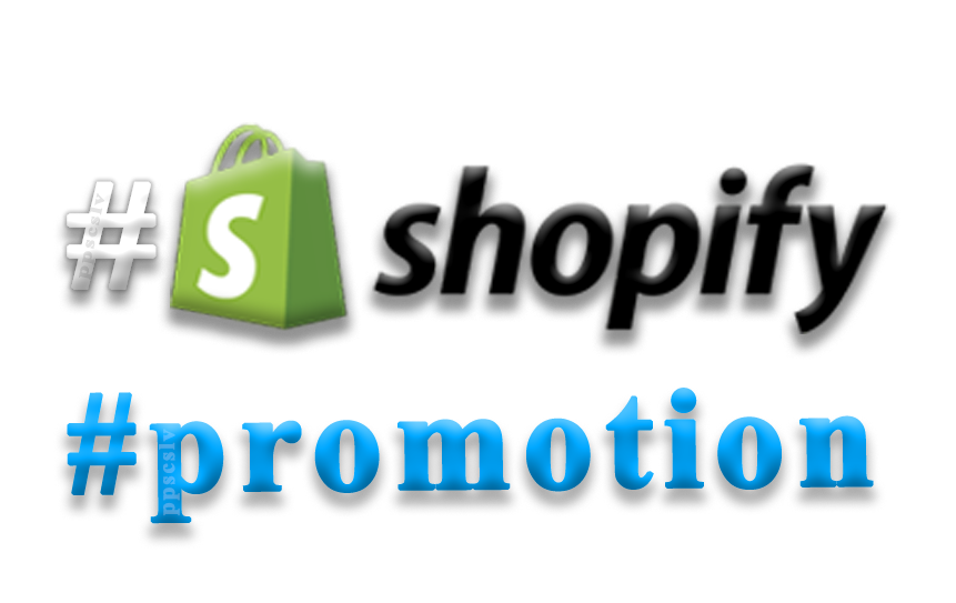 Boost your #Shopify sales with VIRAL #promtion  https://www. fiverr.com/whitehatseo10/ promote-amazon-ebay-etsy-alibaba-aliexpress-or-shopify-stores &nbsp; …  #Fiverr <br>http://pic.twitter.com/dn0zAsQLpm