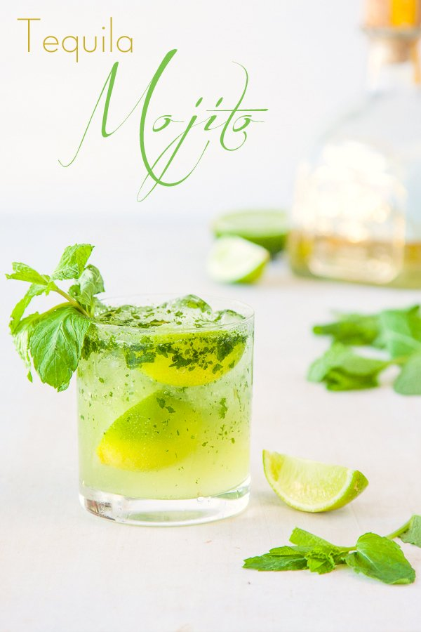 Tequila Mojitos, anyone? #NationalTequilaDay  #HappyHour   https://t.co/1jQ78AgU87 https://t.co/M5sfdsunY1