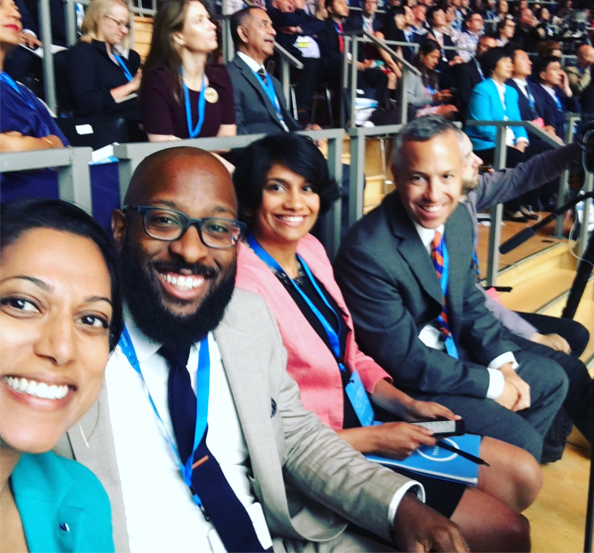It&#39;s thanks to these #leaders @dzarrilli @growacity @jaineytweets that #NYC continues to #innovate #urban #resilience  @100ResCities <br>http://pic.twitter.com/zc572Y39Lm