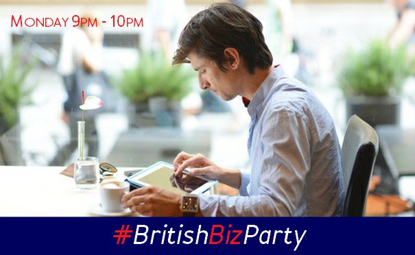 #Network tonight at #Britishbizparty 9-10pm with #English #Scottish #Welsh #SMEs + more! #ACH_Hampshire<br>http://pic.twitter.com/apIBcuB8Jc