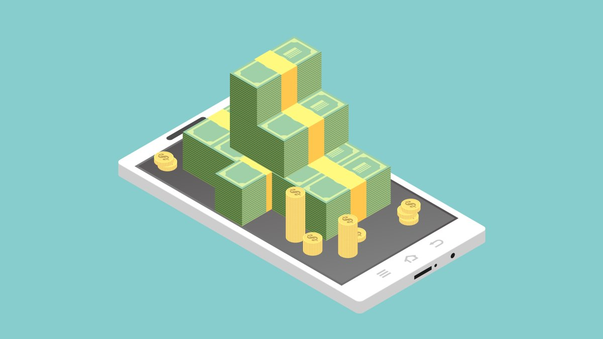 Making the most out of #mobile #payments from @MMMagTweets #transport #mobilepayments  http:// ow.ly/XD2730cTfUv  &nbsp;  <br>http://pic.twitter.com/8kEqNWQDBx