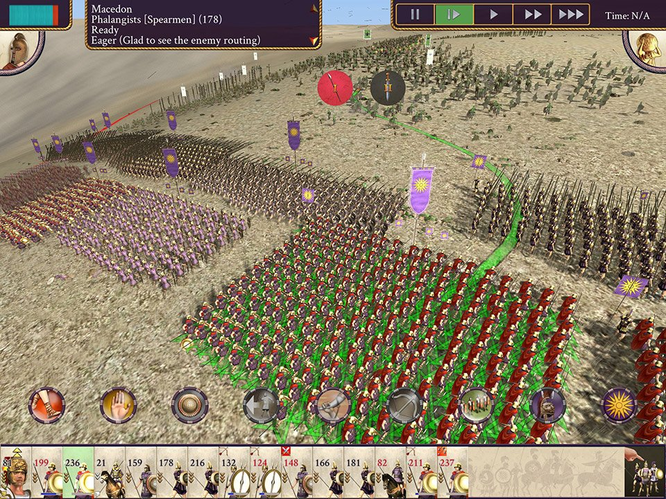 divide and conquer total war  торрент