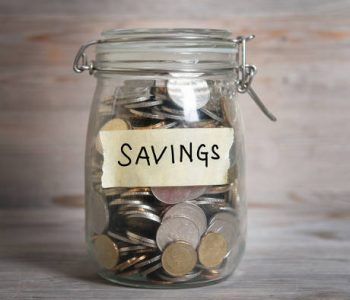 Have you saved up enough money to #retire?  http://www. independent.ie/business/perso nal-finance/pensions/world-heading-for-a-pensions-crisis-but-no-quick-fix-is-in-sight-35768379.html &nbsp; … <br>http://pic.twitter.com/2KGyyuHElJ
