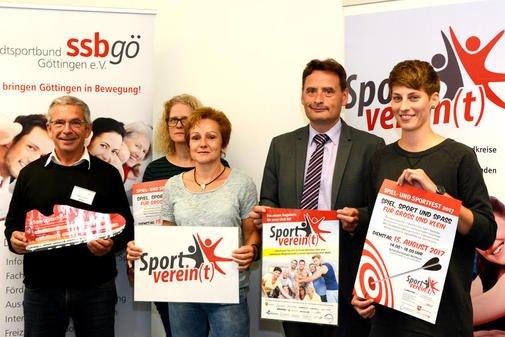 #Sportfest in #Northeim am 15. August  https:// goo.gl/ZYLDmr  &nbsp;  <br>http://pic.twitter.com/O25SlqjELi