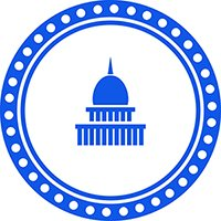 In our July/August newsletter, we explain why it&#39;s important for Congress to lift sequestration caps.  http:// bit.ly/2uq4dna  &nbsp;   #RaisetheCaps <br>http://pic.twitter.com/Ub6cBsWZ6E