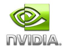 nvidia geforce 210 драйвер  windows xp