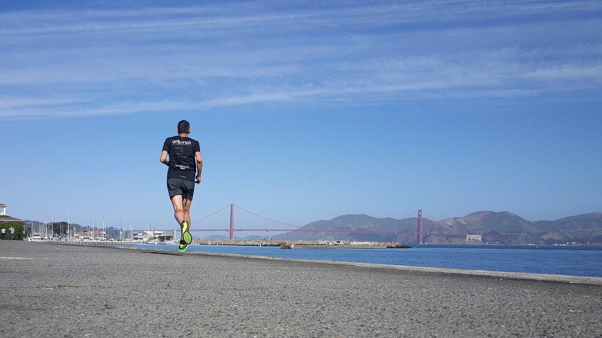 #courir urbirun San Francisco, le making-of #courseapied #runningtour #running #sightrunning   https:// urbirun.com/fr/blog/urbiru n-san-francisco-le-making-of &nbsp; …  via @urbirun<br>http://pic.twitter.com/be5cFy7JU9