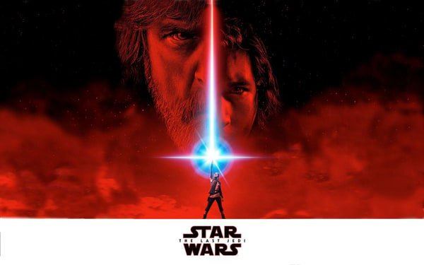 It&#39;s Getting Closer Everyday!! Only 143 Days Away!!!!! #TheLastJedi  #StarWars   SO EXCITED!! <br>http://pic.twitter.com/hTmc6zd32j