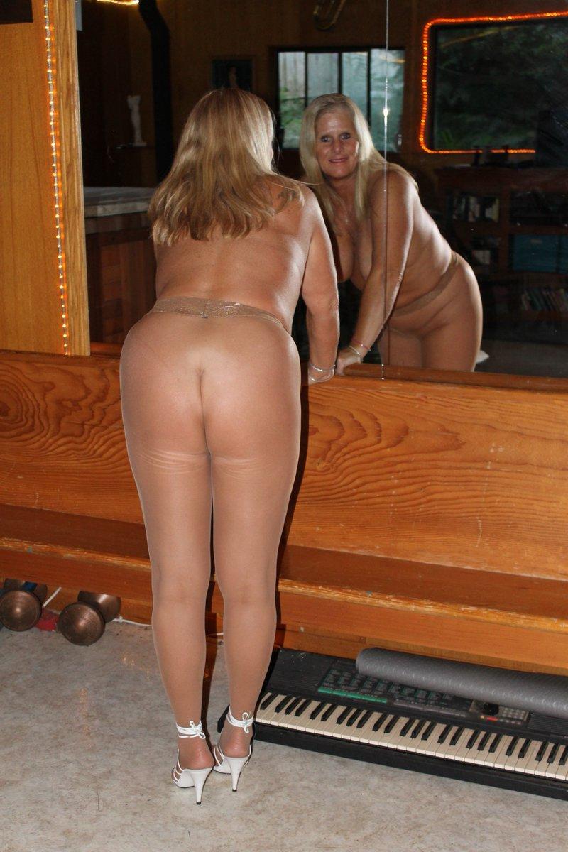 My blonde ex jessica amateur home videos
