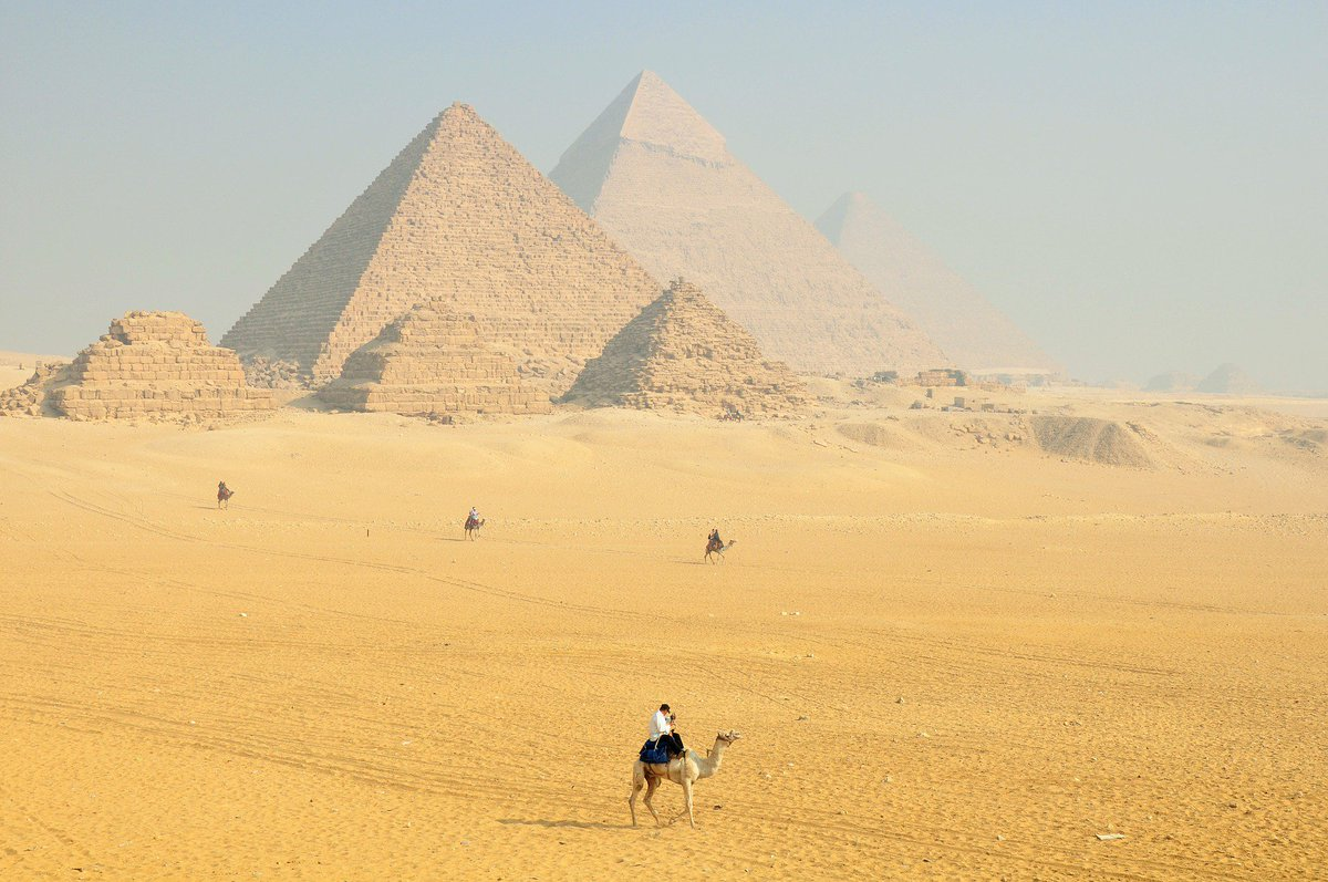 Montreal to Egypt, Israel, UAE, Kuwait or Saudi Arabia – $687 CAD roundtrip including taxes  http:// nextdeparture.ca/flight-deal/mo ntreal-to-egypt-israel-uae-kuwait-or-saudi-arabia-687-cad-roundtrip-including-taxes &nbsp; …  #YUL #travel<br>http://pic.twitter.com/1oYHFCu1HW