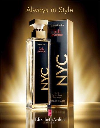 5TH AVENUE NYC 125ML EDP $ 9.900 #perfumes #regalos #preciosunicos<br>http://pic.twitter.com/HMQpFHpL2A